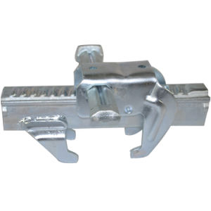 Construction Formwork Clamps for Sales