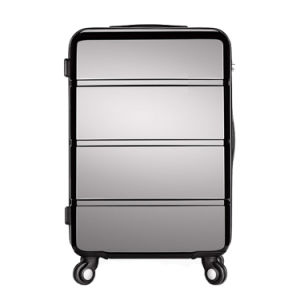 Fashion Trolley Luggage Set for Travelling Bag Luggage pictures & photos