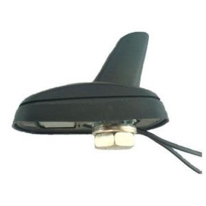 Auto Car Shark Fin FM/Am Antenna pictures & photos