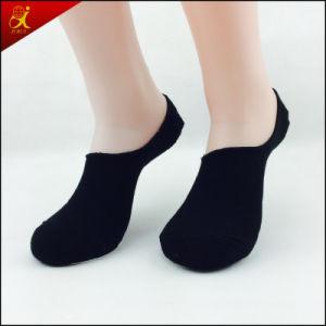 Men Invisible Noshow Sock