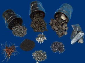 Raw Materials -for All Products pictures & photos