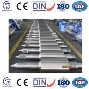 Hot Sale Sgp Roller for Rolling Mill pictures & photos