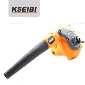 Good Quality Kseibi Blower Kbl 600e pictures & photos