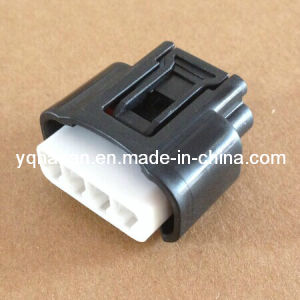 Yazaki Cable Connector 7283-7449-30 pictures & photos