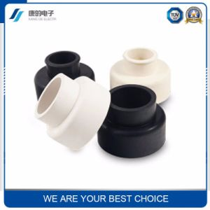 Plastic Cap, Plastic Parts Manufacturer pictures & photos