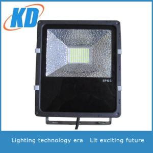 Manufacturers Supply LED Floodlights Choice for Energy-Efficient Lighting