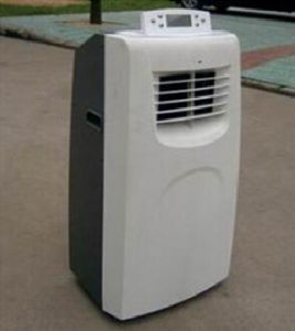 Energy Saving Low Noise Home and Office Portable Air Conditioner pictures & photos