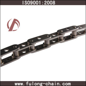 Double Pitch Conveyor Chains (C2040, C2040H, C2050, C2050H) pictures & photos
