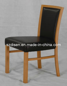 Restaurant Dining Chair (DS-C501)