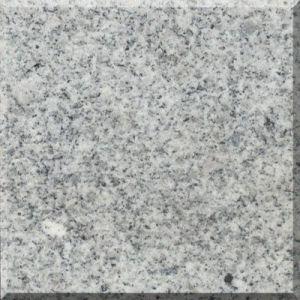 G603 China Granite Slab/ Grey Granite Tile Flooring Worktop etc pictures & photos