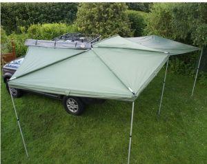 Car Tent pictures & photos