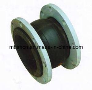 High Quality Flexible Rubber Conpensator pictures & photos