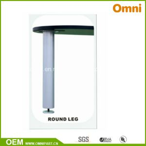 2016 New Ofiice Furniture Round Table Leg pictures & photos