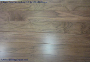 Export Parquet Flooring Wooden Floor