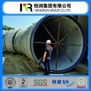 Pccp Pipe Wire Wrap Pccp Pipe pictures & photos