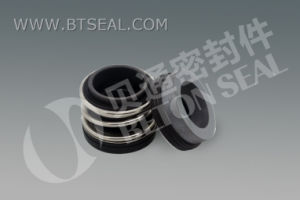 B197 Ksb Pump Seal pictures & photos