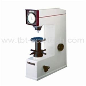 Rockwell Hardness Tester (HR-150A) pictures & photos