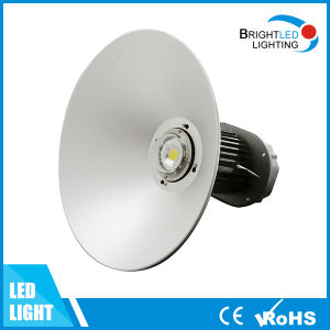 Industry Lighting LED High Bay Light IP65 Meanwell Driver in Shanghai pictures & photos