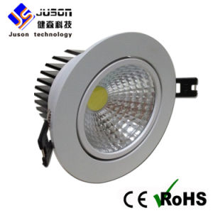 LED Ceiling Light/LED Down Light pictures & photos