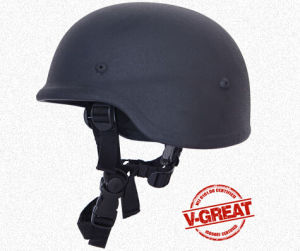 Pasgt Lw Helmet pictures & photos