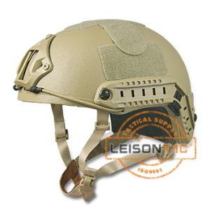 Fast Helmet Ballistic Nij Iiia Bulletproof pictures & photos