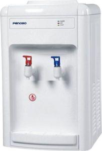 Water Dispenser (XXKL-STR-18D) pictures & photos