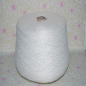 100% Acrylic Yarn (32s/1)