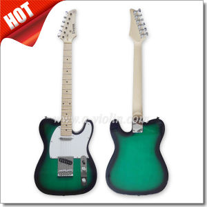 All Solid Tl Style Telecaster Electric Guitar (EGT10) pictures & photos