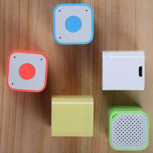 3 in 1 Mobile Anti-Lost Bluetooth Speaker pictures & photos