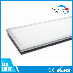 IP44 36W LED Panel Light (0-10V dimmable) 4500k pictures & photos