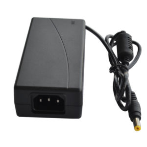 High Quality Power Supply for Notebook (12V3A) pictures & photos