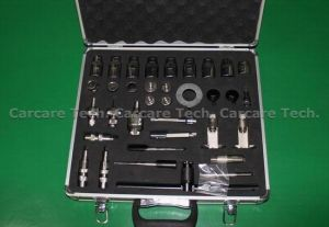 Useful Hand Repair Tool Common Rail Injector Tools pictures & photos