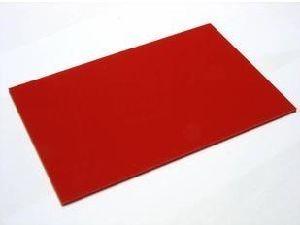 2016 Hot Sale High Quality Acrylic Sheet/Plexiglass Sheet