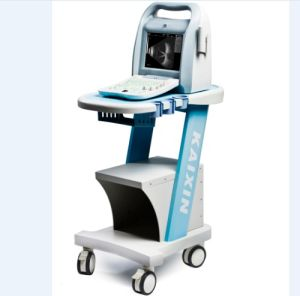 Ophthalmilc Ultrasound Ab Scan (ODU8) pictures & photos