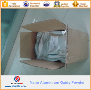 Nano Aluminium Oxide Powder Best Seller pictures & photos