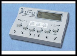 S-7 Electronic Acupuncture Needles Stimulator pictures & photos