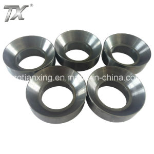 ISO Tungsten Carbide Parts for Sealing