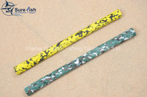 Camouflage Color EVA Foam Fishing Rod Grip pictures & photos