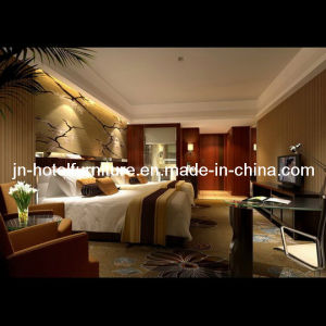 Hotel Bedroom Furniture (GN-HBF-20) pictures & photos