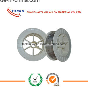High Quality Thermal Spray Molybdenum Wire pictures & photos