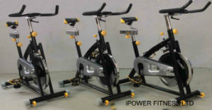Home Spinning Bike, Home Spin Bike, Spinner, Exercise Bike pictures & photos