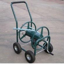 Four Wheel Garden Hose Cart (Tc4702) pictures & photos
