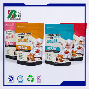 Disposable Plastic Food Packaging From China pictures & photos