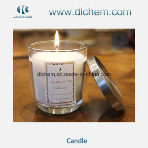 Excellent Quality Soybean Wax Candle Manufacturer pictures & photos