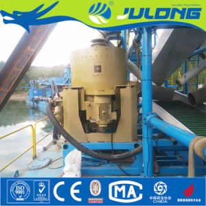 Factory Driect Centrifugal Concentrator for Gold Recovery pictures & photos
