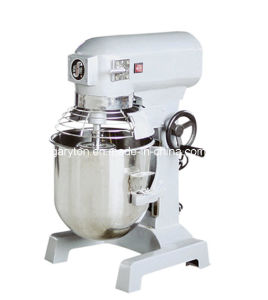Commercial Stand Planetery Mixer (GRT - B15) pictures & photos