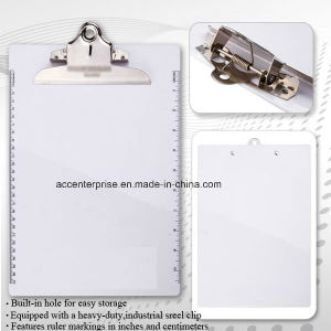 Clipboard Holder pictures & photos