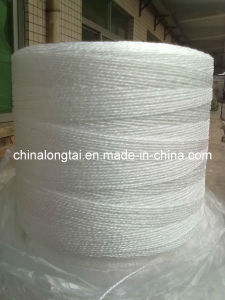 3ply Polypropylene Film Plastic Binding Rope (SGS) pictures & photos
