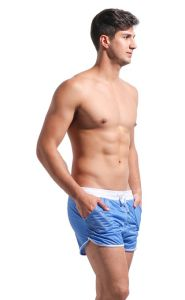 Man Sports Shorts High Quality pictures & photos