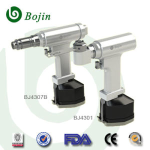 Surgical Multi Function Power Tools (BJ4300) pictures & photos